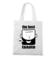 Daddy cool super tata torba z nadrukiem dla taty gadzety werprint 34 161