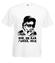 Biere kobieca natura koszulka z nadrukiem smieszne mezczyzna werprint 202 2