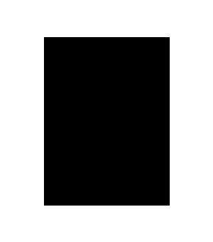 Biere kobieca natura grafika na torbe 202