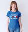 Najlepsza mama na swiecie koszulka z nadrukiem dla mamy kobieta werprint 26 67