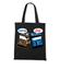 Pepsi pija lepsi torba z nadrukiem nasze podworko gadzety werprint 214 160