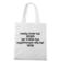 Tata slowo o wyjatkowym znaczeniu torba z nadrukiem dla taty gadzety werprint 40 161