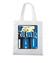 Dawaj zolwia tato torba z nadrukiem dla taty gadzety werprint 43 161