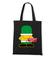 Twardziele i pierdziele torba z nadrukiem nasze podworko gadzety werprint 221 160