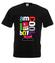 Jestem cool chlopak koszulka z nadrukiem nasze podworko mezczyzna werprint 229 1