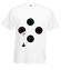 Trafiony zatopiony koszulka z nadrukiem dla gracza mezczyzna werprint 52 2