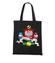 Polska moj wspanialy kraj torba z nadrukiem nasze podworko gadzety werprint 249 160