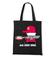 Jaja sobie robie torba z nadrukiem nasze podworko gadzety werprint 250 160