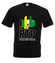 Rtp silaczem jestem koszulka z nadrukiem nasze podworko mezczyzna werprint 256 1