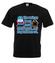 Glosy w mojej glowie koszulka z nadrukiem nasze podworko mezczyzna werprint 258 1