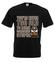 Nigdy nie bedziesz za stary koszulka z nadrukiem nasze podworko mezczyzna werprint 260 1