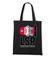 Lsp a ty torba z nadrukiem nasze podworko gadzety werprint 265 160