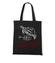 Stop wojnom czas na milosc torba z nadrukiem patriotyczne gadzety werprint 275 160