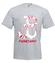 Polska walczaca zawsze koszulka z nadrukiem patriotyczne mezczyzna werprint 278 6