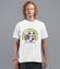 Walka a na co to wszystko koszulka z nadrukiem patriotyczne mezczyzna werprint 280 40