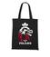 Made in poland torba z nadrukiem patriotyczne gadzety werprint 281 160