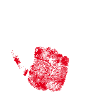 High five polaku grafika na bluze meska 283