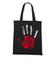 High five polaku torba z nadrukiem patriotyczne gadzety werprint 283 160