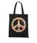 Pokoj milosc przeznaczenie torba z nadrukiem patriotyczne gadzety werprint 285 160