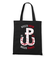 Walcz o swoje racje torba z nadrukiem patriotyczne gadzety werprint 287 160