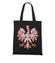 Z orlem na piersi torba z nadrukiem patriotyczne gadzety werprint 291 160