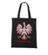 Patriota to ja torba z nadrukiem patriotyczne gadzety werprint 292 160