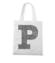 Polsko walczylas dziekuje torba z nadrukiem patriotyczne gadzety werprint 297 161