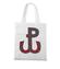 Polska walczaca zawsze i wszedzie torba z nadrukiem patriotyczne gadzety werprint 298 161