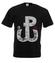 Miasto 44 polska koszulka z nadrukiem patriotyczne mezczyzna werprint 299 1