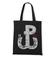 Miasto 44 polska torba z nadrukiem patriotyczne gadzety werprint 299 160