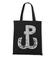 Z polska walczaca torba z nadrukiem patriotyczne gadzety werprint 302 160