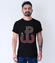My polska brygada koszulka z nadrukiem patriotyczne mezczyzna werprint 305 52