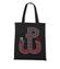 My polska brygada torba z nadrukiem patriotyczne gadzety werprint 305 160