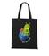 Ratuj swoja planete torba z nadrukiem patriotyczne gadzety werprint 321 160