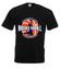 Koszykowka moj sport koszulka z nadrukiem sport mezczyzna werprint 326 1