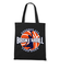 Koszykowka moj sport torba z nadrukiem sport gadzety werprint 326 160