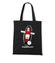 Pilkarskie rozgrywki torba z nadrukiem sport gadzety werprint 328 160