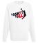 Koszykowka to moj sport bluza z nadrukiem sport mezczyzna werprint 332 106
