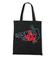 Koszykowka to moj sport torba z nadrukiem sport gadzety werprint 332 160