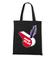 Zasada fair play torba z nadrukiem sport gadzety werprint 333 160