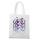 Rowerowy kwartecik torba z nadrukiem sport gadzety werprint 337 161