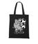 Wielka milosc do sportu torba z nadrukiem sport gadzety werprint 339 160