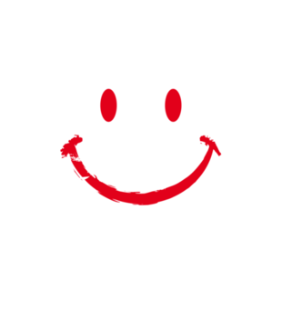 Usmiech tylko gdy pilka w grze grafika na koszulke dziecieca 340