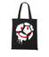 Usmiech tylko gdy pilka w grze torba z nadrukiem sport gadzety werprint 340 160