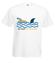 Forma jest najwazniejsza koszulka z nadrukiem sport mezczyzna werprint 344 2