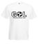 Mistrzostwa w nodze koszulka z nadrukiem sport mezczyzna werprint 350 2