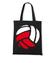 Polska siatkowka torba z nadrukiem sport gadzety werprint 361 160