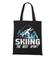 Narciarstwo moim sportem torba z nadrukiem sport gadzety werprint 366 160
