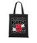 Zmiana kodu na 5 z przodu torba z nadrukiem urodzinowe gadzety werprint 79 160