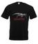 Tyraniczny rock i roll koszulka z nadrukiem muzyka mezczyzna werprint 80 1